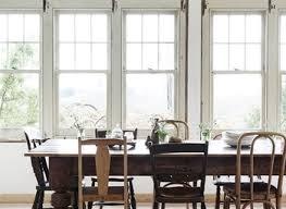 Houzz Dining Chairs Houzz Dining Room Chairs Createfullcircle