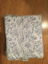 Simply Shabby Chic Duvet by Simply Shabby Chic Pillow Case Duvet Covers U0026 Bedding Sets Ebay