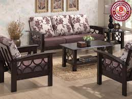 Solid Wood Furnitures Bangalore Sofa Sets Manufacturers Suppliers Exporters In Chennai