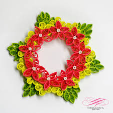 cool quilling projects google search cool art projects