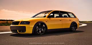 slammed audi a6 audi allroad project on pinterest a6 slammed and a3 viti 2002