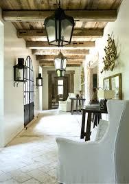 home interior decoration photos mediterranean interior design interior designer for home brilliant