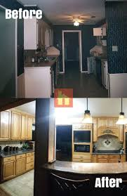 Sunnywood Kitchen Cabinets 21 Best Home Remodeling Images On Pinterest Kitchen Cabinets