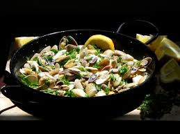 Seeking Branzino Song 132 Best Cockle Cravings Images On Clams Sea Shells