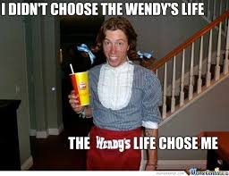 Wendy Meme - wendy memes best collection of funny wendy pictures