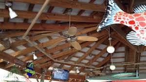 harbor breeze tilghman ceiling fan 52 harbor breeze tilghman gulf coast raindance ceiling fans youtube