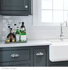 PanageriesNewsomjpg - Walker zanger backsplash