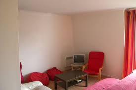 location chambre lille 2 chambres dispo dans appartement 82 m2 meublé apartments for rent