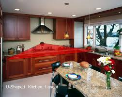 kitchen triangle design with island kitchen kitchen formidable triangle picture ideas think outside