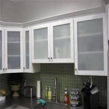 frosted glass kitchen cabinet doors tempered frosted glass decorative glass for kitchen doors
