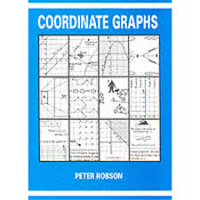 printable christmas graphs math coordinate plane and plotting points graphs for thanksgiving