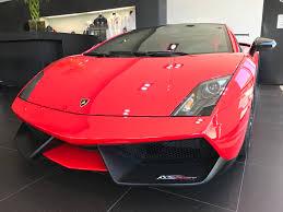 Lamborghini Gallardo Super Trofeo - the lamborghini gallardo super trofeo stradale u2013 the car files