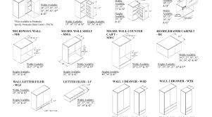 competency in stock kitchen cabinets tags 42 kitchen cabinets