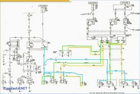 pj trailer junction box wiring diagram ewiring