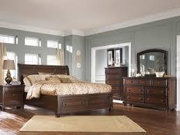 porter dining room set porter 6 piece king bedroom set by ashley furniture bruce furniture