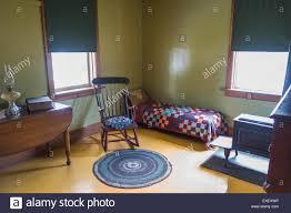 smitty s fine furniture kitchener on mennonite furniture full size of kitchen st jacobs furnishings waterloo on mennonite furniture barrie corner