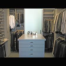 furniture brilliant closet organizers lowes ideas black closet
