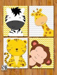 Animal Wall Decor For Nursery Animal Wall Decor For Nursery Nursery Decorating Ideas