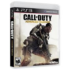 target xbox one black friday how many available call of duty target