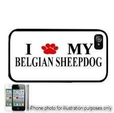 belgian sheepdog hound the 28 best images about belgian sheepdog on pinterest animals
