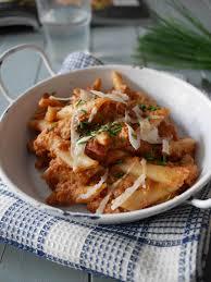 terme cuisine plats de cuisine créative recettes popotte de manue