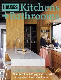houses magazine houses kitchens bathrooms magazine subscription