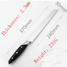 kitchen knives sale aliexpress com buy sale stainless steel kitchen knife cake