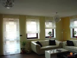 vorhänge wohnzimmer vorhänge ideen wohnzimmer ruhigen unfreundlich auf auch modern 5