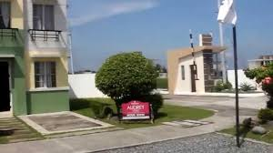 low cost house for sale gabby affordable rent to own house and