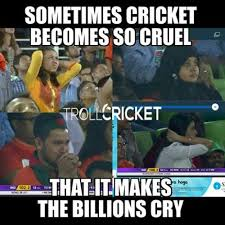 Asia Meme - asia cup 2016 t20 cricket memes and trolls