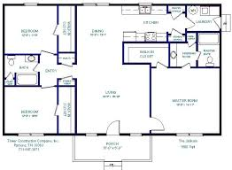 1500 sq ft home 1500 sq ft bungalow house plans shining design house plans sq