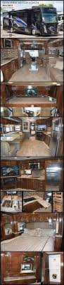 Seeking Trailer Fr Luxury Trailer Homes Luxury Motor Home Trailer Even Has A