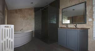 am駭agement chambre 10m2 am駭agement cuisine 4m2 17 images salle de bain marocaine photo