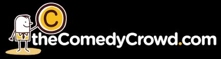 how to write a comedy sketch u2013 the comedy crowd