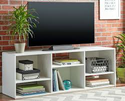 55 Inch Tv Stand Tv Stands Best Size Tall Tv Stand For 55 Inch Tv Collection