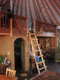 Yurt Floor Plans by Pacific Yurts Floor Plans Youtube Video Very Elegant And