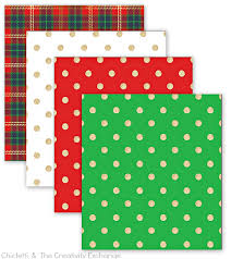 christmas wrapper free christmas printables gift tags wrap paper and bows