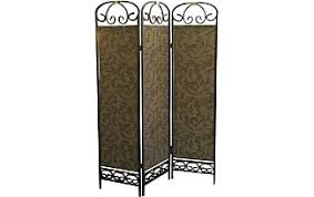 room dividers 1791 items sale up to 27 stylight