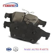 lexus used parts in sharjah china wholesale auto parts china wholesale auto parts suppliers