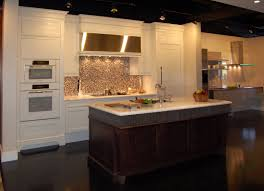 kitchen cabinets fort lauderdale showroom neff luxury kitchens of fort lauderdale
