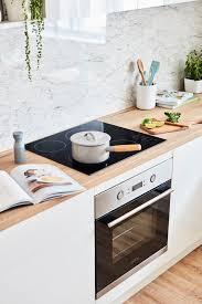 how to paint laminate kitchen cabinets bunnings kitchen inspiration simply scandi scandinavian kitchen