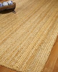 natural area rugs com amazon com naturalarearugs sevilla collection jute area rug