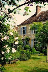 Country Garden Decor Wonderful French Country Garden Decor French Country Garden