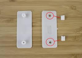 geekdesk v3 vs vertdesk v3 which standing desk is better
