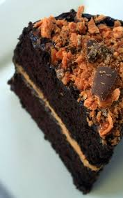 100 best chocolate cake creations images on pinterest desserts