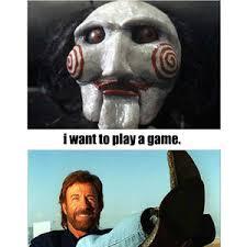 Chuck Norris Halloween Costume Play Game Chuck Norris Triptrop Meme Center