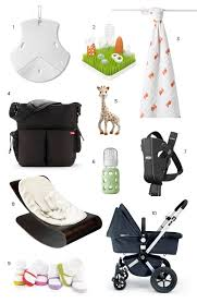 popular baby registry 429 best baby gear images on baby products baby