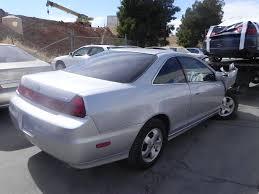 2001 honda accord coupe parts 2001 honda accord ex coupe parts car insurance info