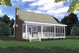 country farmhouse plans with wrap around porch country style home plans country style house plans country farmhouse