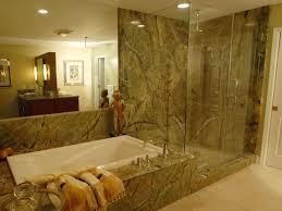 bathroom romantic candice olson jacuzzi corner bathtub designs rain forest granite shower lake house ideas pinterest